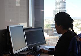 Andares Corporativos, la ubicación ideal para el desarrollos del talento más preciado de las empresas.